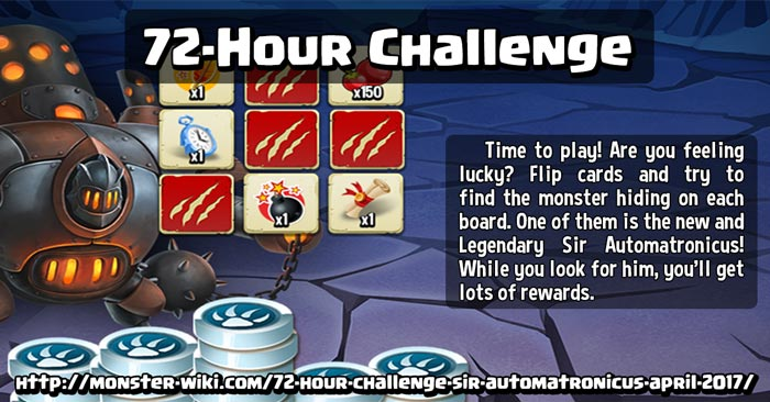 72-hour-challenge-sir-automatronicus-april-2017